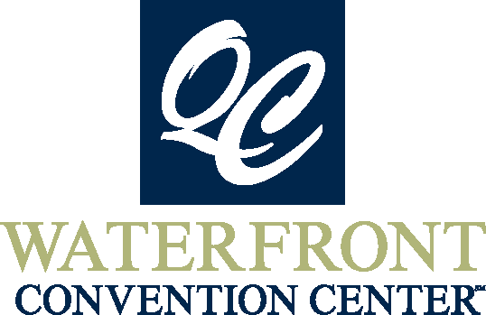 Waterfront Convention Center Logo